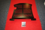 custom-skid-plate-for-2009-2010-2011-2012-2013-honda-pilot